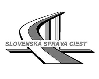 Slovenská správa ciest