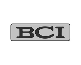 bci-hover