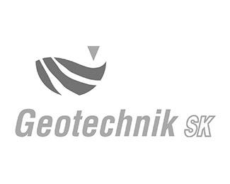 geotechnik-hover