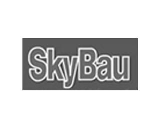 skybau-hover